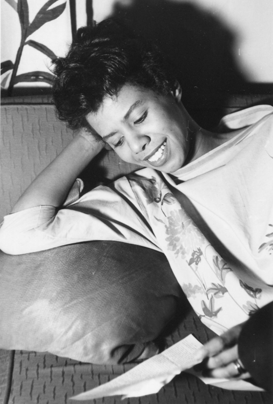 lorraine hansberry essays Immediately download the lorraine hansberry summary, chapter-by-chapter analysis, book notes, essays, quotes, character descriptions, lesson plans, and more - everything you need for studying or teaching lorraine hansberry.