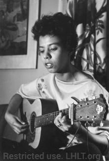 lorraine hansberry essay Clearly, lorraine hansberry understood that the dialects of black communities were distinctly different from the dialects of other communities, for she has her.