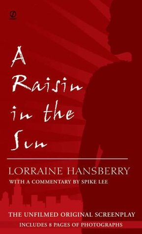 an introduction to the life and work by lorraine hansberry Pride in a raisin in the sun, by lorraine hansberry - lorraine hansberry's play, a raisin in the sun, centers on an african american family in the late 1950s hansberry directs her work towards specifically the struggles faced by african americans during the late 1950s through the dialogue and actions of her characters,.